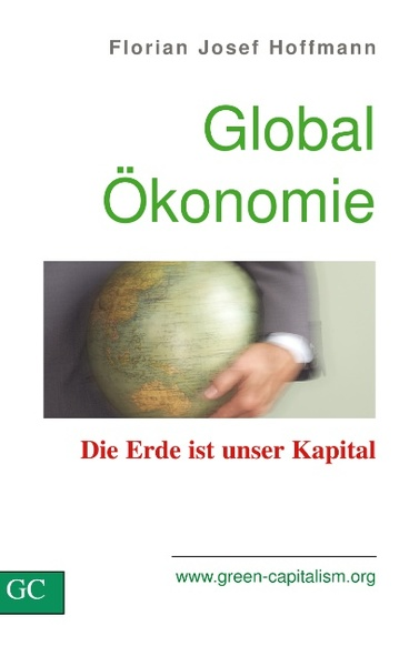 GlobalÖkonomie | Dodax.co.uk