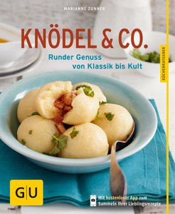 Knödel & Co. | Dodax.at