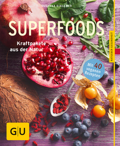 Superfoods | Dodax.at