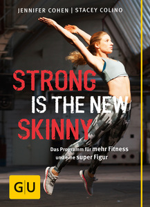 Strong is the new skinny   Dodax.at