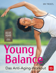 Young Balance | Dodax.at