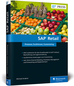 SAP Retail | Dodax.at