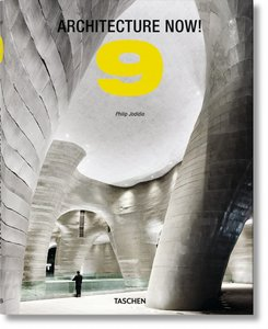 Architecture Now!. Vol.9 | Dodax.at