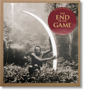 The End of the Game. 50th Anniversary Edition | Dodax.at