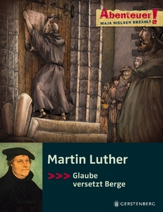 Martin Luther | Dodax.at