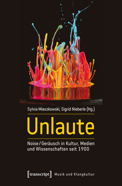Unlaute | Dodax.at