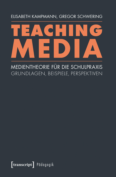 Teaching Media Studies | Dodax.de