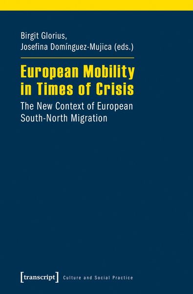 European Mobility in Times of Crisis | Dodax.de
