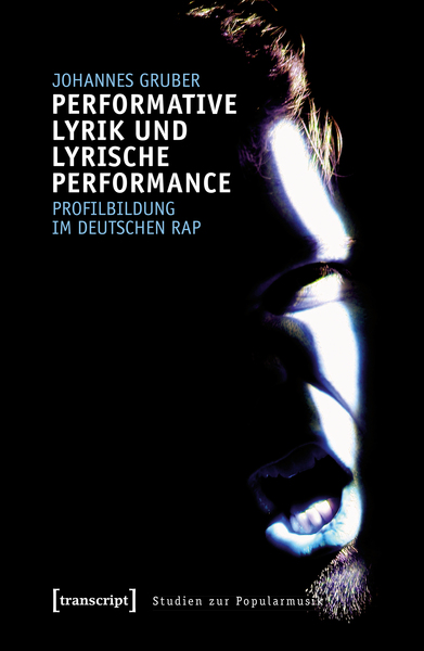 Performative Lyrik und lyrische Performance | Dodax.ch