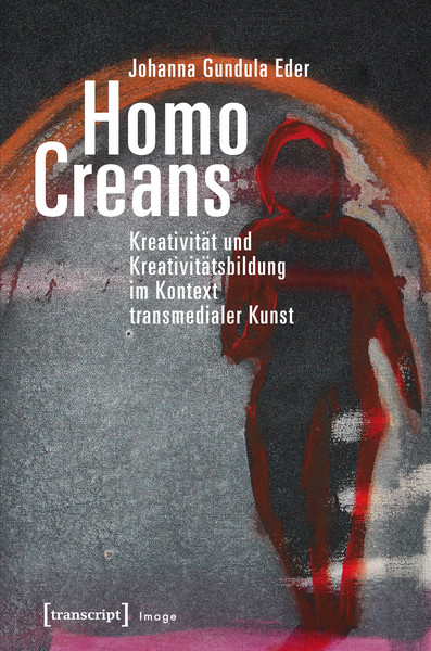 Homo Creans | Dodax.at