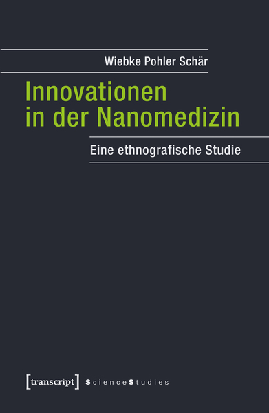 Innovationen in der Nanomedizin | Dodax.at