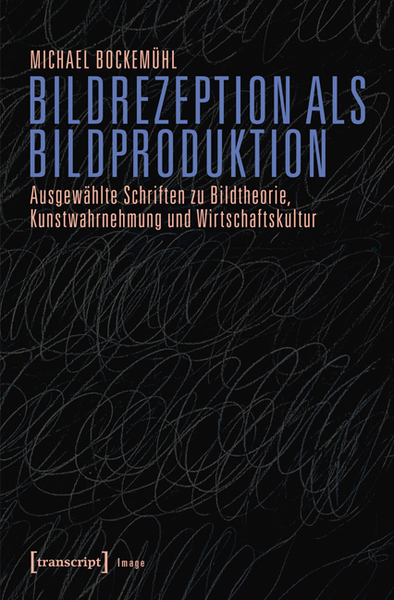 Bildrezeption als Bildproduktion | Dodax.at