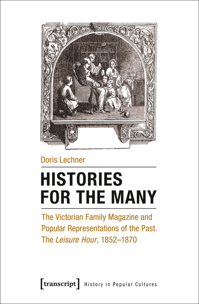 Histories for the Many | Dodax.pl
