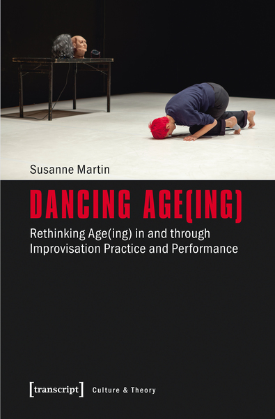 Dancing Age(ing) | Dodax.at