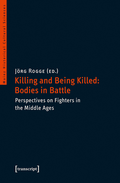 Killing and Being Killed: Bodies in Battle | Dodax.at