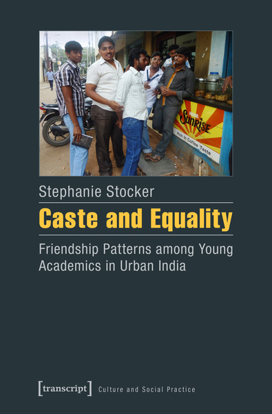 Caste and Equality | Dodax.at