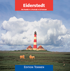 Eiderstedt | Dodax.co.uk