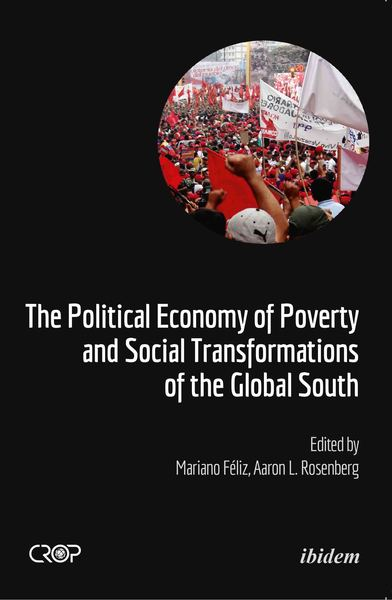 The Political Economy of Poverty and Social Transformations of the Global South | Dodax.ch