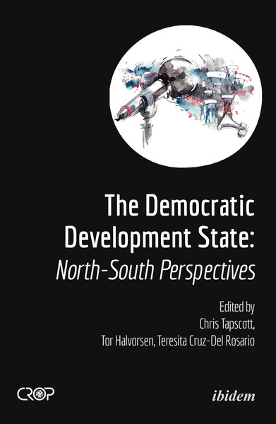 The Democratic Developmental State: North-South Perspectives | Dodax.nl