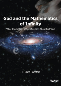 God and the Mathematics of Infinity   Dodax.ch