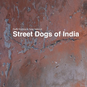 Street Dogs of India | Dodax.ch