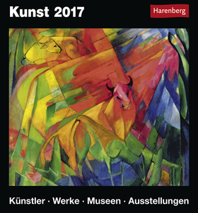 Kunst 2017 | Dodax.at