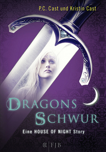 House of Night - Dragons Schwur | Dodax.at