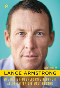 Lance Armstrong | Dodax.pl