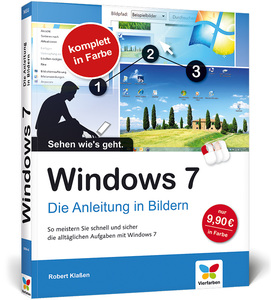 Windows 7 | Dodax.at