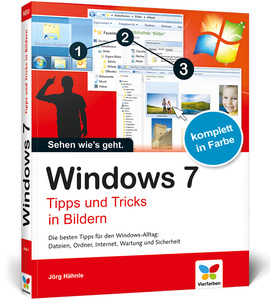Windows 7  | Dodax.co.uk