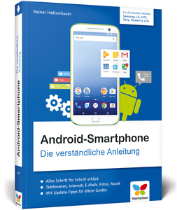 Android-Smartphone   Dodax.at