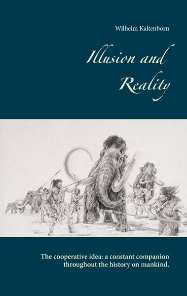 Illusion and Reality | Dodax.es