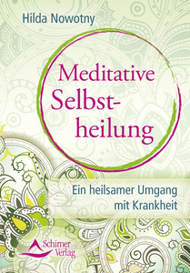 Meditative Selbstheilung | Dodax.at