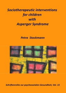 Sociotherapeutic interventions for children with Asperger Syndrome | Dodax.co.uk