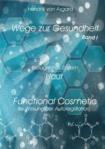 Functional Cosmetic | Dodax.de