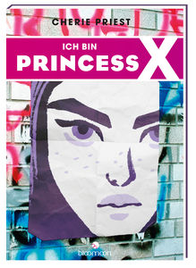 Ich bin Princess X | Dodax.at