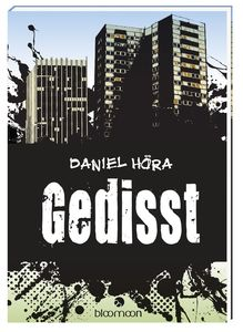Gedisst | Dodax.at