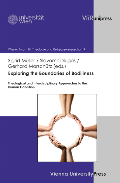 Exploring the Boundaries of Bodiliness | Dodax.ch