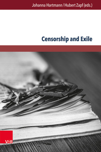 Censorship and Exile | Dodax.pl