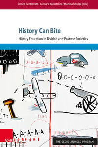 History Can Bite | Dodax.pl