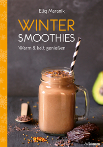 Winter Smoothies | Dodax.at