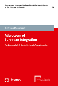 Microcosm of European Integration | Dodax.at