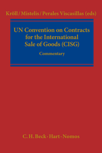 UN Convention on Contracts for the International Sale of Goods (CISG)   Dodax.de