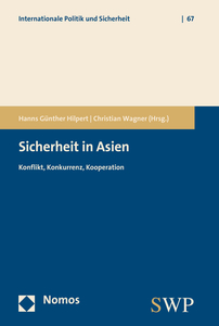 Sicherheit in Asien | Dodax.ch