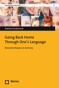 Going Back Home Through One's Language | Dodax.at