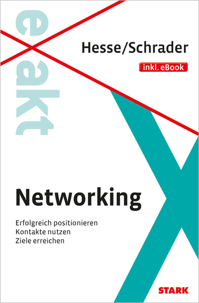 Networking | Dodax.at