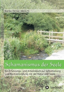 Schamanismus der Seele | Dodax.co.uk