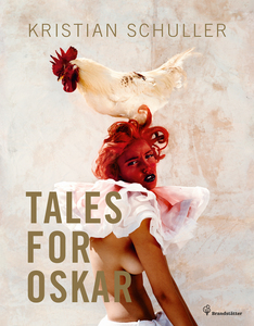 Tales for Oskar | Dodax.at