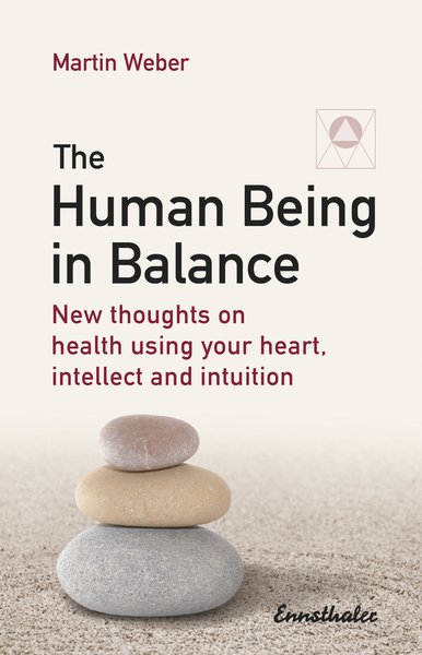 The Human Being in Balance | Dodax.pl