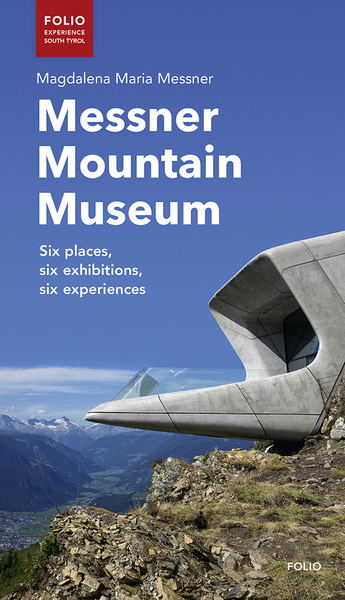 Messner Mountain Museum | Dodax.at